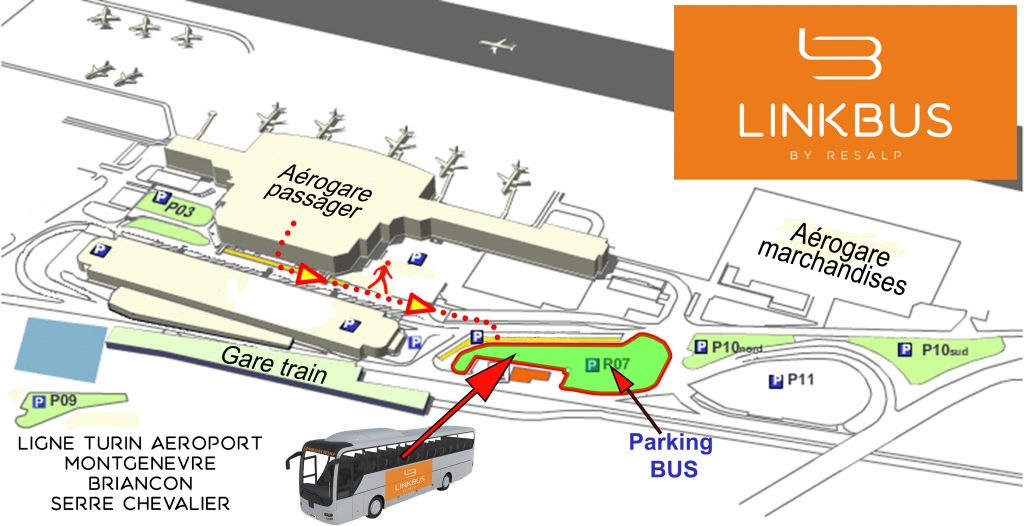 aeroport-turin-plan