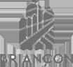 Logo de Briançon