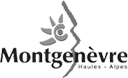 Logo de Montgenèvre