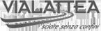 Logo de Vialattea