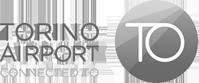 Logo de Aéroport de Turin