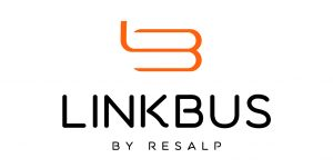 linbus by resalp