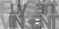 Logo de Puy Saint Vincent